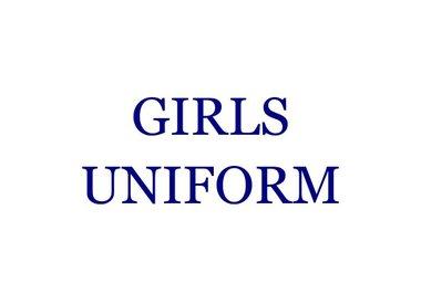 St. Philip the Apostle School: Girls Uniform