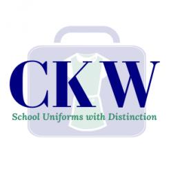 School Uniforms With Distinction