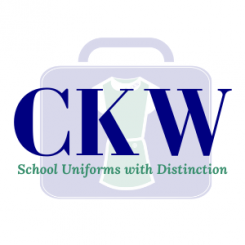 CKW School Uniforms Inc.