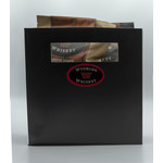 Snake River Roasting Bourbon Roast Coffee Gift Pack