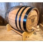 Barrels Online Barrel Dispenser 5 Liter