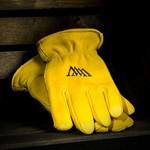 G2 Gloves G2 Insulated Gloves