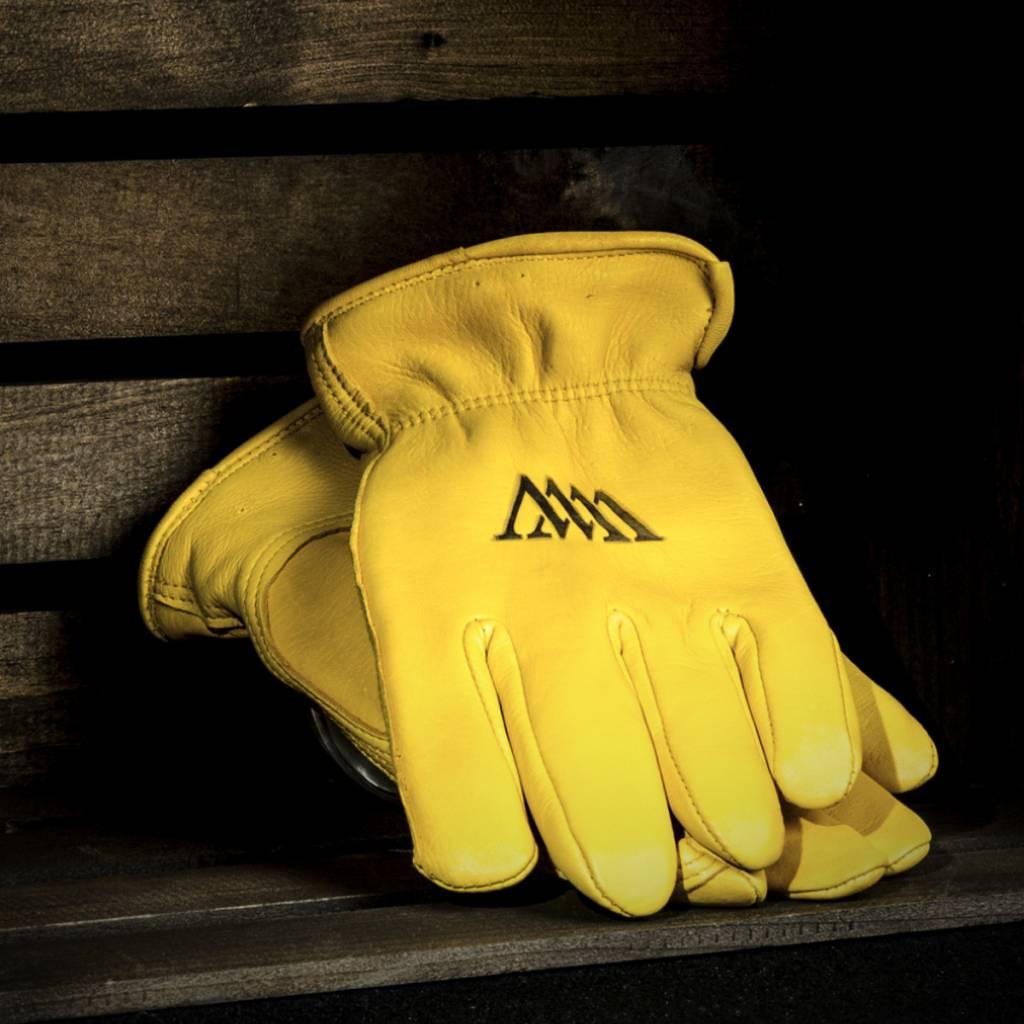 G2 Gloves Mens G2 Insulated Gloves