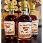 Aither's RidgeTop Farm Barrel Aged Vermont Maple Syrup