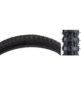 Kenda 24x1.75 Kenda Comp 3 Style Black K50