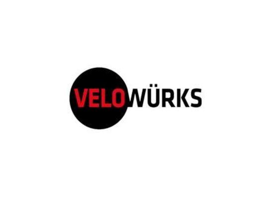 VeloWurks