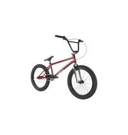 Fit Bike Co 2019 Fit TRL Trans Red (21TT)