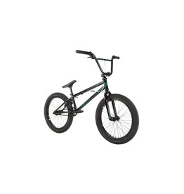 Fit Bike Co 2019 Fit PRK Gloss Black (20TT)