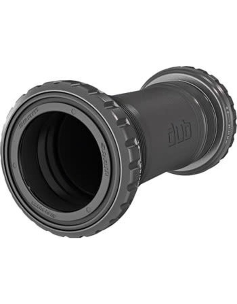 SRAM SRAM DUB Bottom Bracket English Threaded 68 - 73mm
