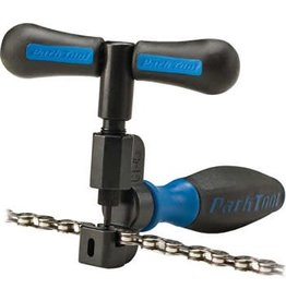 Park Tool Park Tool CT-4.3 Master Chain Tool w/Peening
