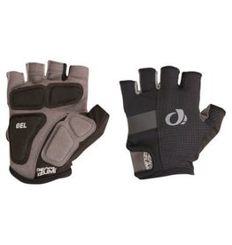 Pearl Izumi Pearl Izumi Elite Gel Gloves Black XL