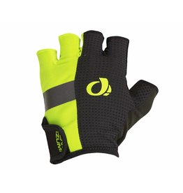 Pearl Izumi Pearl Izumi Elite Gel Gloves Screaming Yellow XL