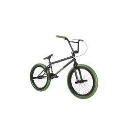 Fit Bike Co 2019 Fit STR Flat Black (20tt)