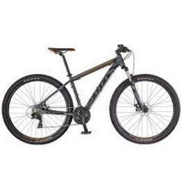 Scott 2018 Scott Aspect 970 (CN) Medium