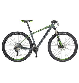 Scott 2018 Scott Scale 960 (CN) Large