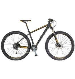 Scott Scott Aspect 930 black/yellow (CN) XL (29er)