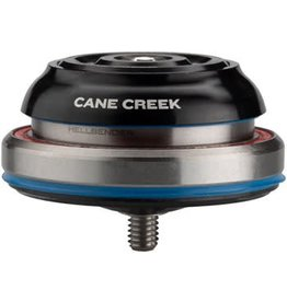 Cane Creek Cane Creek Hellbender 70 Headset IS41/28.6 IS52/40, Black