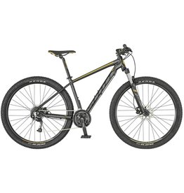 Scott Scott Aspect 750 Black/Bronze (CN) L