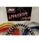 MCS MCS Lightning Brake Cables