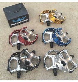 SE BIKES SE Racing Bear Trap Pedals