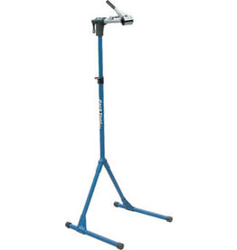 Park Tool Park Tool PCS-4-1 Repair Stand with 100-5C Linkage Clamp: Single