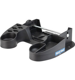 Park Tool Park TSB-2.2 Tilting Truing Stand Base