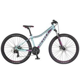 Scott Scott Contessa 740 MTB Large