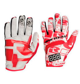 Redline REDLINE Flight Gloves Youth Medium