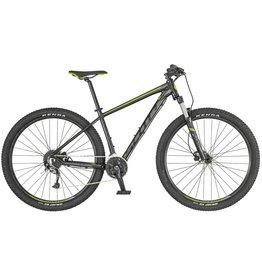 Scott Scott Aspect 940 black/green (CN) Medium 29er