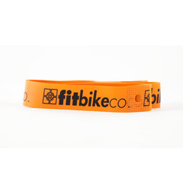 "Fit Fit 20"" Rimstrip - Orange"