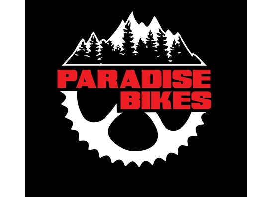 Paradise Bikes