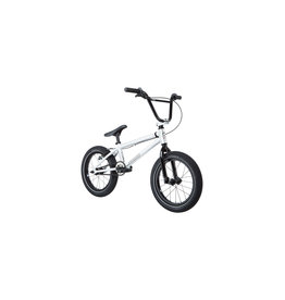 "Fit 2019 Fit Misfit 16"" Brushed Aluminum"