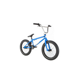 Fit 2019 Fit Eighteen Matte Blue 18""