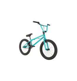 Fit 2019 Fit PRK Bagz Teal 20.5tt