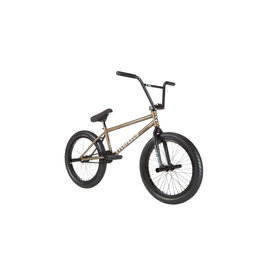 Fit Bike Co 2019 Fit STR Yumi FC Trans Gold