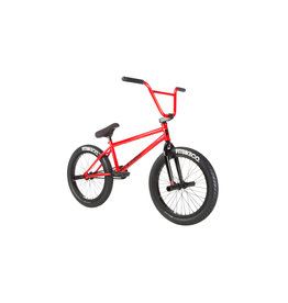 Fit 2019 Fit Corriere FC Bright Red 20.5tt