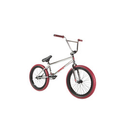 Fit 2019 Fit Dugan Chrome 20.75tt