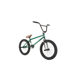 Fit 2019 Fit Hango Trans Green 21tt