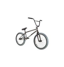 Fit Bike Co 2019 Fit Long Trans Black 20.75tt