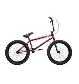 Kink 2019 Kink Whip Raspberry Red 20.5tt