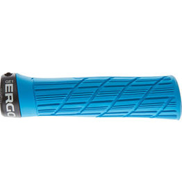 Ergon Ergon GE1 Evo Grip: Blue