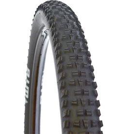 WTB 26x2.25 WTB Trail Boss Comp Tire, Wire Bead, Black