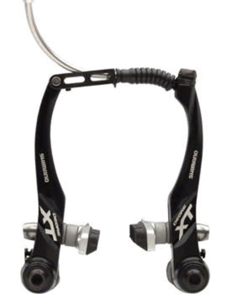 Shimano Shimano XT BR-T780 Rear V-Brake Black