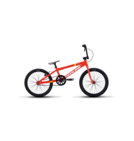 Redline 2019 Redline MX-20 Red 20""