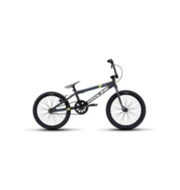 Redline 2019 Redline MX-20 Dark Gray 20""