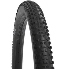 WTB 26x2.8 WTB Ranger Tire, Clincher, Steel, Black
