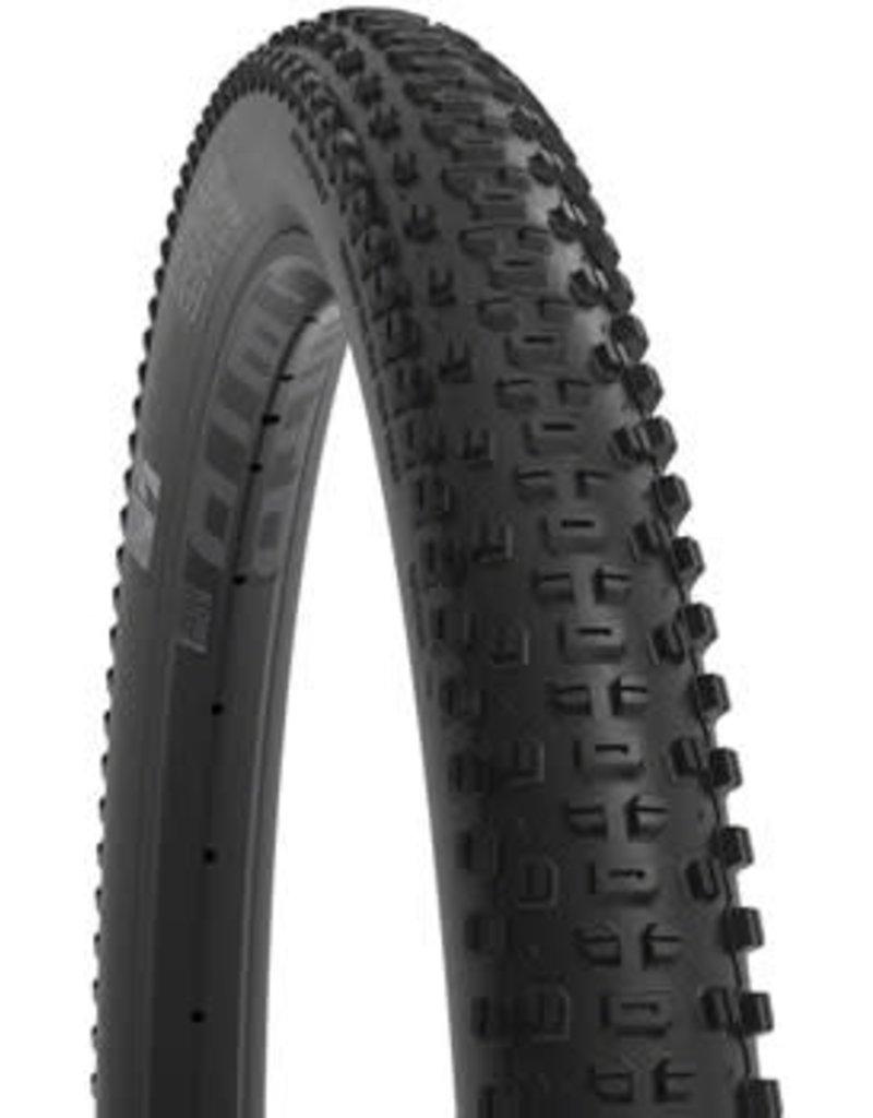 WTB 26x2.8 WTB Ranger Tire, Clincher, Steel, Black