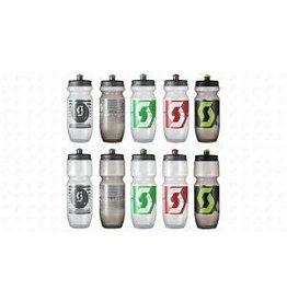 Scott Scott G3 Water Bottle