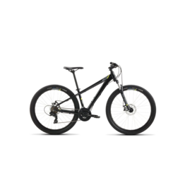 Raleigh Raleigh Talus 2 Dark Gray Large / 19 (29)