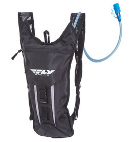 Fly Racing Fly Hydro Pack 70oz Black